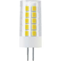 Светодиодная лампа ПРОГРЕСС STANDARD G4 5Вт G4 4000К
