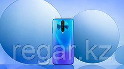 Самый дешевый 5G-смартфон Redmi K30 5G Racing Edition раскупили за минуты