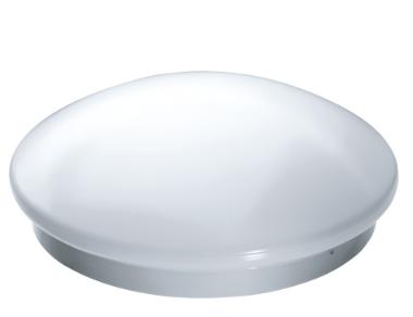 Светильник NBL-R1-6-4K-IP20-LED 94 776 Navigator