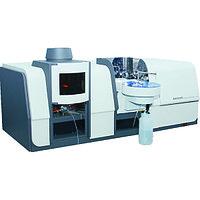 Атомно абсорбционный спектрометр AAS9000
