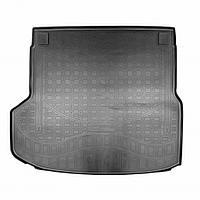 Коврики для Kia Cee'd 2018+ NPA00-T43-059 в багажник автомобиля