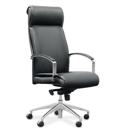 Кресло руководителя Аполло, фото 2