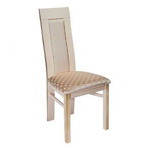 Гостиничная мебель Кредо