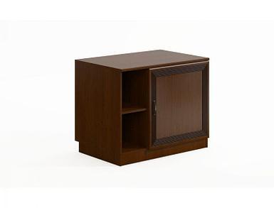 Гостиничная мебель Ривьера