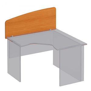 Мебель персонала Формула