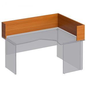 Мебель персонала Формула МФ