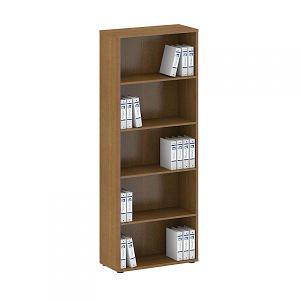 Мебель для персонала Соло