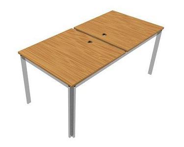 Офисная мебель X4