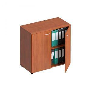 Мебель для персонала Матрица МЮ