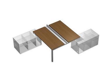 Мебель PROFIQUADRO