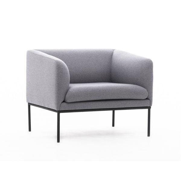 Мягкая мебель Liro
