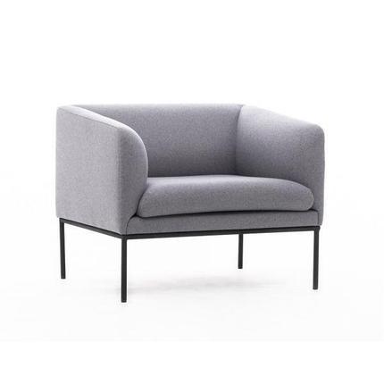 Мягкая мебель Liro, фото 2
