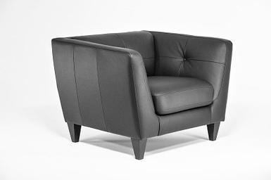 Мягкая мебель Volta