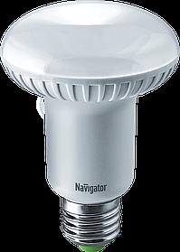 Лампа NLL-R80-12-230-4K Е27 94 336 Navigator
