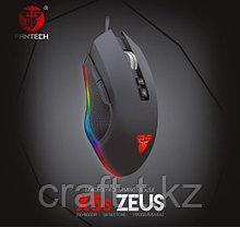 Мышь игровая  Fantech Zeus  X5S