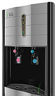 Пурифайер Ecotronic V42-R4L Black, фото 4