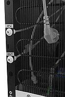 Пурифайер Ecotronic V42-R4L Black, фото 5