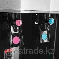 Пурифайер Ecotronic V42-R4L Black, фото 6