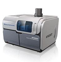 Атомно-флуоресцентный спектрометр AFS200
