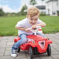 Машинка-каталка BIG Bobby Car Classic красная, фото 1