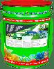 Полиуретол (УФ) — полиуретановая грунт-эмаль по ржавчине «3 в 1» с эффектом «микро-титан»