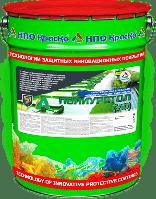 Полиуретол (УФ) — полиуретановая грунт-эмаль по ржавчине «3 в 1» с эффектом «микро-титан», фото 1