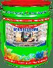 Протексил-2MS — двухкомпонентная полиуретановая грунт-пропитка для бетона