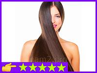 Витамины для волос Honey Teddy Hair, вкусные витамины