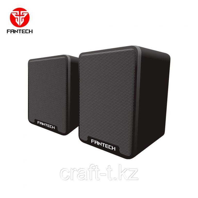 Колонки Fantech  GS733