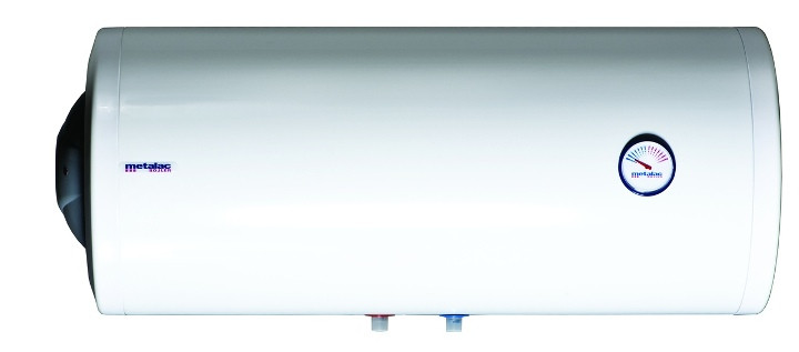 Metalac Optima MB 80HL водонагреватель