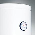 Metalac Optima MB 80HL водонагреватель, фото 3