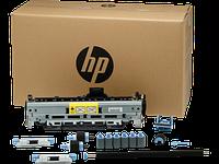 Опция для печатающих устройств Lj M5035 MFP 220V PM Kit (Q7833A)