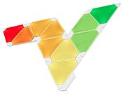 Светильник светодиодный Nanoleaf Canvas Smarter Kit
