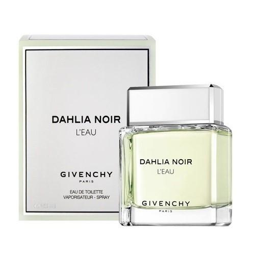 Givenchy Dahlia Noir L'Eau Мини 5 ml (edt)