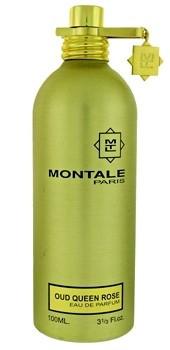Montale Aoud Queen Roses 20 ml (edp) 100 ml (edp)