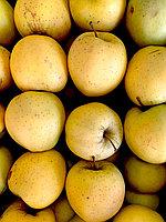"""Яблоко (сорт """"Лимонка"""") 1 кг"""