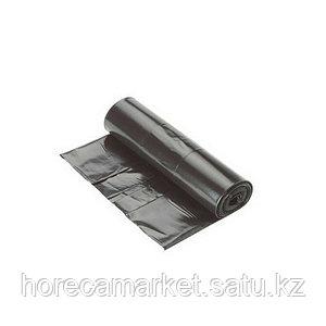 Мусорные пакеты 45х50 см (2000 шт)
