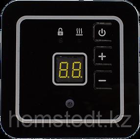 Терморегулятор ARROTONDATO, фото 2