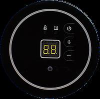 Терморегулятор ROTONDO, фото 1