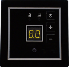Термостаты для теплых полов