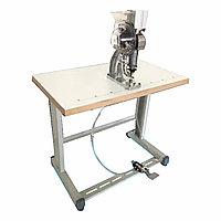 Автоматическая машинка для установки люверсов