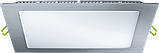 Светильник NLP-S1-19W-840-SL-LED (225*225) 94 459 Navigator, фото 2