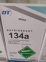 Фреон R134A  (хладон, хладагент), купить фреон, фото 1