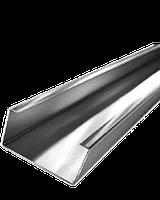 С-профиль от 80х40хх15х1,5 мм до 180х60х20х2,5 мм