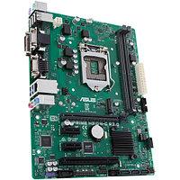 Материнская плата ASUS PRIME H310M-C R2.0 LGA 1151 2xDDR4 2666/2400/2133MHz 4xSATA6Gb/s, 1xM.2 Socket 3, 1xCOM, 1xPCIe 3.0/2.0 x16 2xPCIe2.0x1 1xPCI,