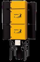 Модульный самоочищающийся 6-ти кассетный фильтр MDB-6-T12