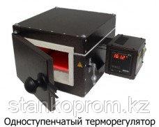 ПМ-800 Муфельная печь для обжига