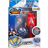 Инфинити Надо, Волчок Original Ares Wings . TM INFINITY NADO