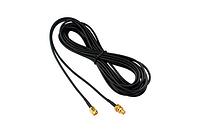Удлинитель RP SMA 3m для антенны на маршрутизатор