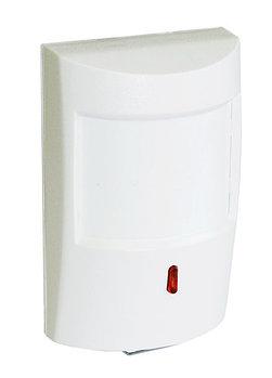 Рапид (вариант 2) Извещатель охранный объемный оптико-электронный